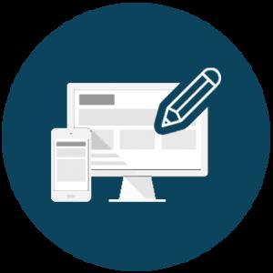 icono-web-home