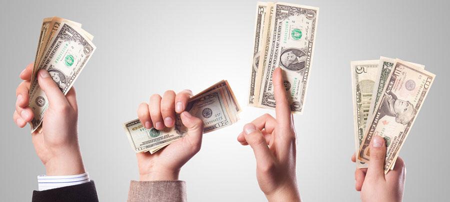 crowdfunding como crear una campaña