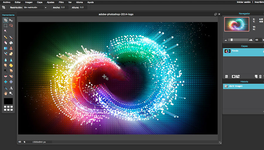 editar-imagenes-pixrl-editor02