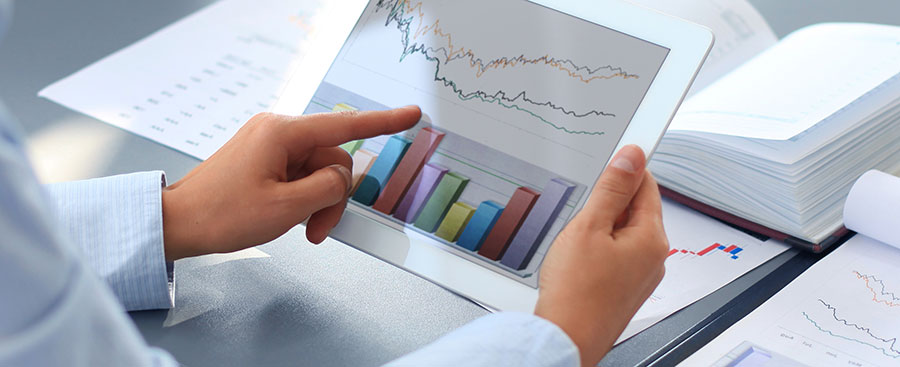 estudio de mercado a coste cero