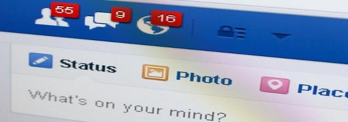 cómo ganar seguidores en facebook