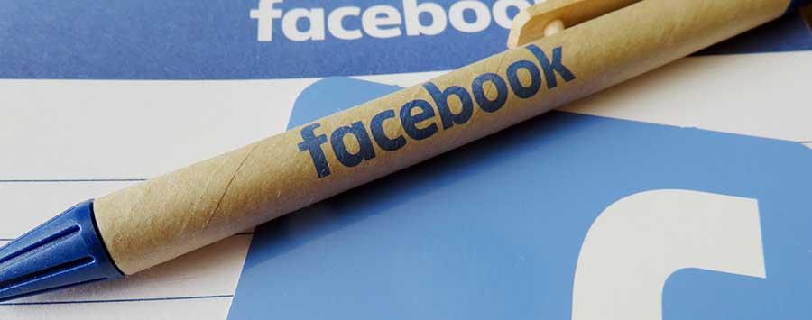 como hacer anuncios en facebook