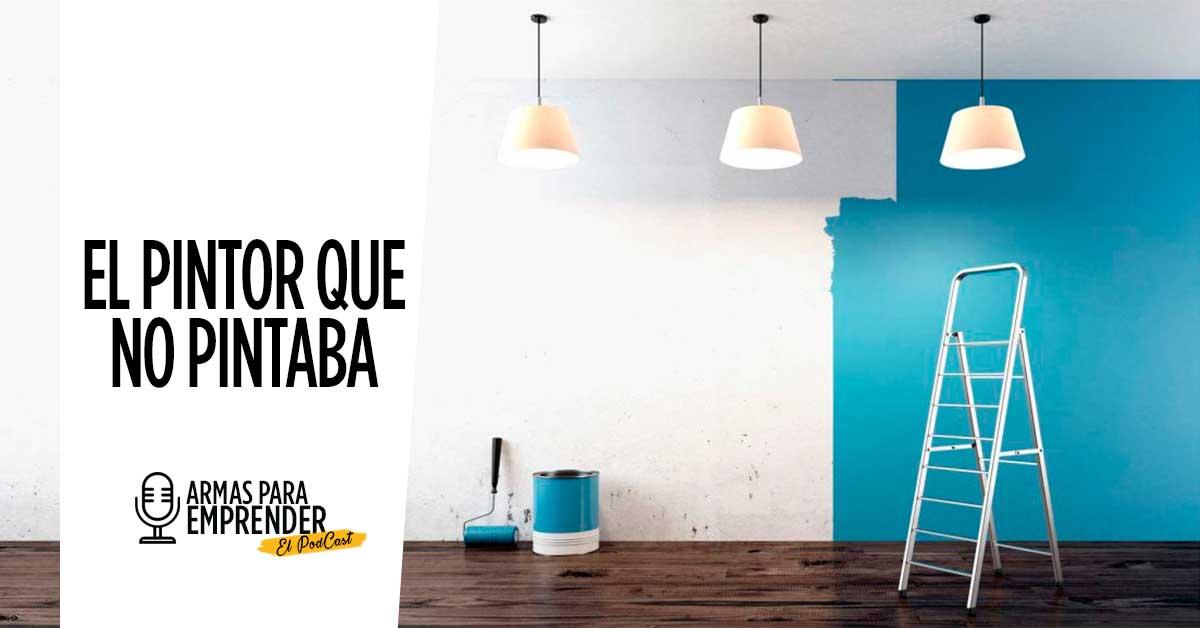 marketing digital para pintores