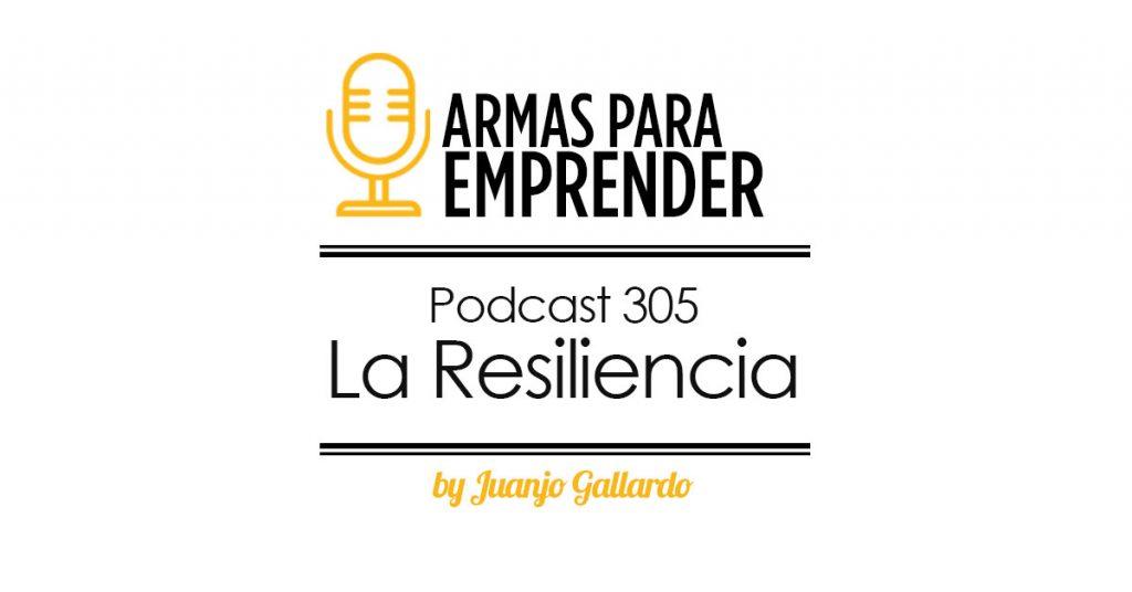 como tener resiliencia