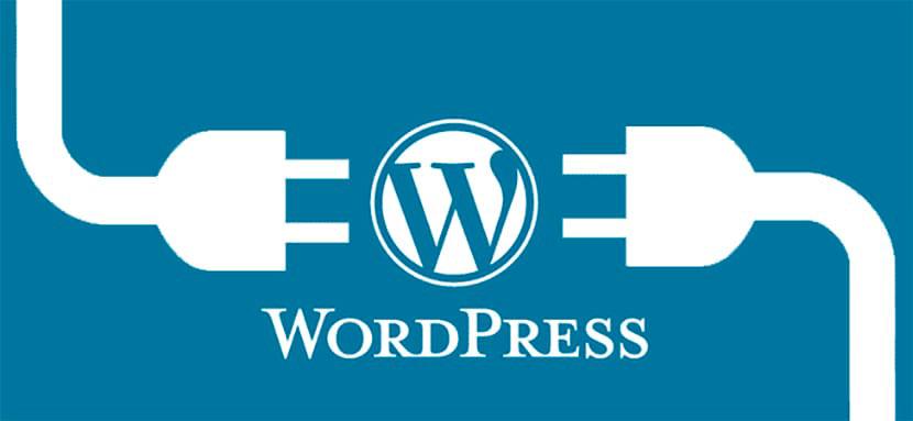 Plugins para WordPress y Woocommerce