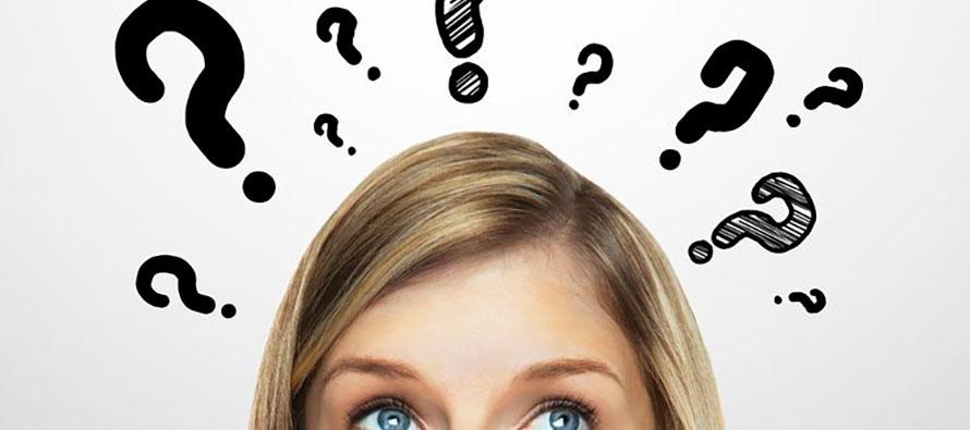 preguntas de marketing digital